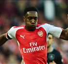 ROBERTS: Can Welbeck ever be Arsenal's main man?