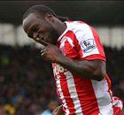 Gallery: Chelsea's on-loan stars