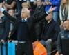 Pardew revels in win over Liverpool