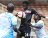 Nzoia warms up for KPL opener with a win over Amagoro