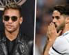 Kako se Real zaštitio od slučaja Neymar