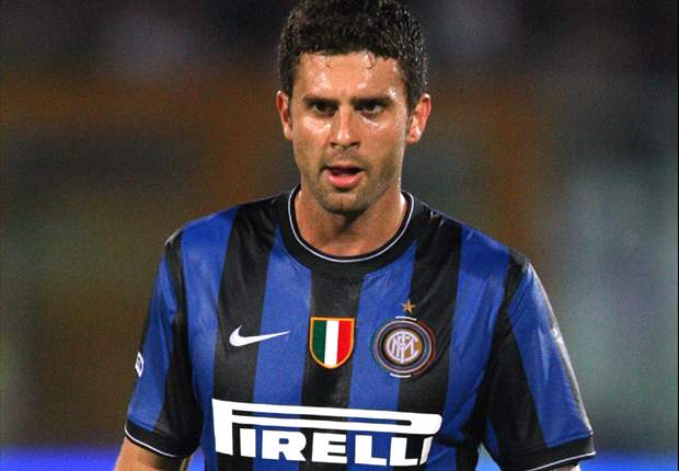 Thiago Motta: Inter Can Beat Barcelona
