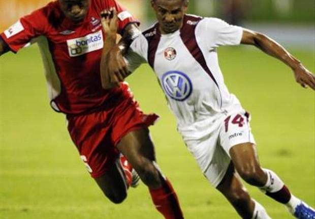 Moroka Swallows 1-1 Bidvest Wits: The Dube Birds held by Students