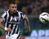 Ligue des Champions, Juventus : douleur ressentie pour Vidal
