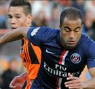 Match Report: Lorient 1-2 PSG