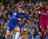 Milan spremio 85 milijuna eura za Sancheza, Hazard postaje najplaćeniji u Premier ligi