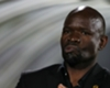Steve Komphela reiterates he won't quit his Kaizer Chiefs job