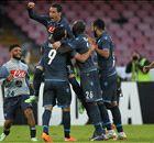 Previa UEL: Nápoles-Young Boys