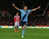 Stoke City 2-2 West Ham: Hosts punished for wasted opportunities
