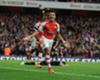 "Arsenal 3 x 0 Burnley: Gunners ""massacram"" lanterna com três gols"