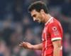 Hummels: Nisam krivac za Ancelottijev otkaz