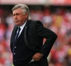 Ancelotti slams Platini over Ballon d'Or
