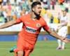 Beşiktaş'tan Emre Akbaba için yeni teklif