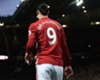 Ibrahimović se vraća i to u velikom derbiju!