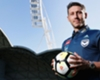 Goal's Top 20 A-League players: No.4 - Mark Milligan