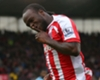 Hughes: Moses could return to Stoke