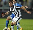 Match Report: Empoli 0-2 Juventus