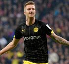Reus shows Bayern his class in BVB loss