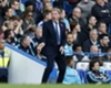 Redknapp laments 'soft' Hazard penalty decision