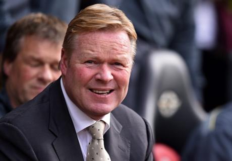Preview: Aston Villa - Southampton