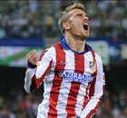Preview: Athletic - Atletico Madrid