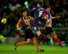 Bruce laments Jakupovic error at Southampton beat Hull