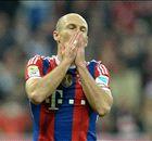 O que de melhor rolou em Bayern 2 x 1 Dortmund
