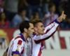 Atletico 4-2 Cordoba: Griezmann shines
