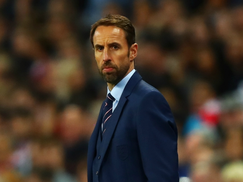 England to face Netherlands and Italy in World Cup warm-ups