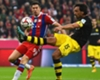 Lewandowski: BVB still a great team