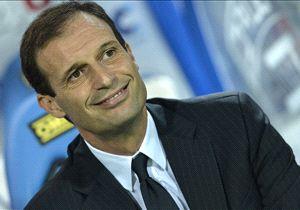 Scommesse – Lazio-Juventus, solo brutte notizie per le difese…