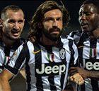 Roma fuori, regalino alla Juve: 3M in più