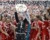 SLUŽBENO Heynckes novi trener Bayerna: 'Ne bih se vratio zbog nijednog drugog kluba'