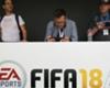 FIFA 18 Ultimate Team: la lista dei giocatori 'buggati'