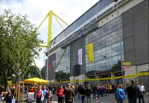 BVB zieht Konsquenzen: Hoffenheim-Tickets nur für Mitglieder
