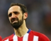 Juanfran convinced Atletico Madrid will end Champions League hoodoo one day