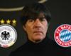 Heynckes u Bayernu samo čuva mjesto za - Löwa! Savez: Nema šanse!