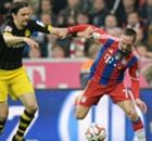 Bundesliga 10ª - Perde il Colonia
