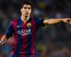 Barca still working on Suarez solution