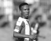 Maritzburg United midfielder Mlondi Dlamini passes away in car accident