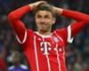 'We'll have good training again' – Muller takes aim at Ancelotti ahead of Heynckes return