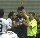 Arbitri 16ª di A: Roma-Milan a Rizzoli