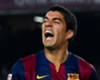 Suarez: Biting is scary but harmless