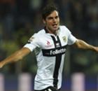 De Ceglie Kembali Ke Juventus