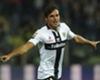 Paolo De Ceglie Kembali Ke Juventus