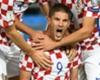 Kramarić: Žalosti me što igram malo za Hrvatsku