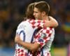 Kramarić za Goal: Želio sam izbjeći Švedsku, a Grci će se služiti provokacijama