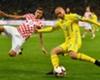 Ševčenko: Hrvatska je trebala biti prva