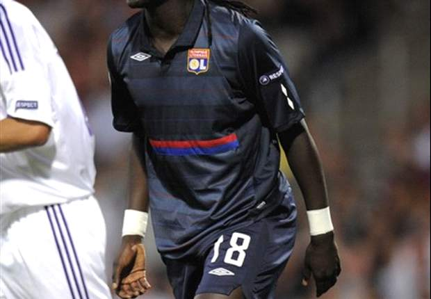 Olympique Lyonnais 2–2 Paris Saint-Germain: Embarrassing Apoula Edel Error Hands OL A Point