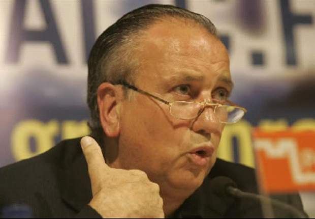 Fernando Roig: Queremos que el Villarreal siga creciendo en China